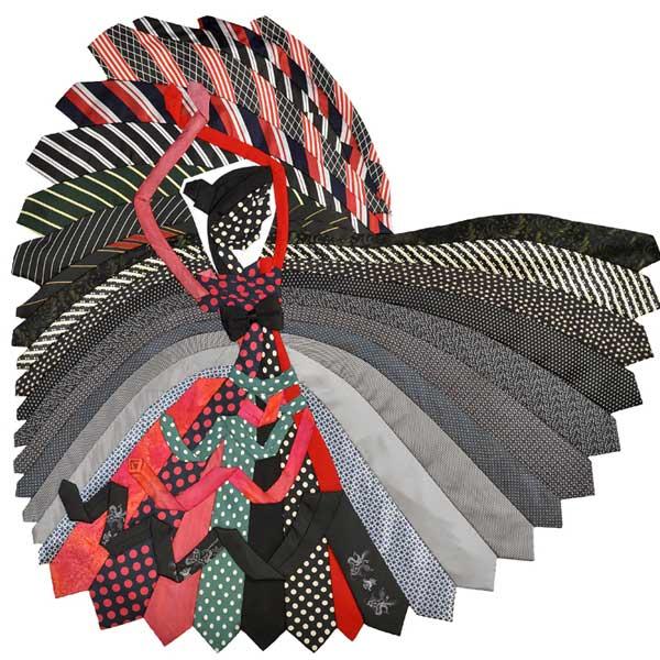 06-flamenco.jpg
